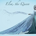 Elsa-frozen-35609393-500-343.jpg