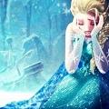 Elsa-frozen-35594071-300-462.jpg