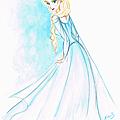 Elsa-frozen-35524610-300-407.png