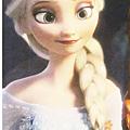 Elsa-frozen-35622342-300-572.png