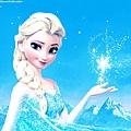 Elsa-frozen-35637314-300-277.jpg