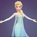 Elsa-frozen-35628053-250-250.png