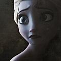 Elsa-frozen-35731606-300-363.jpg
