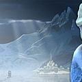 Elsa-frozen-35730936-800-407.jpg