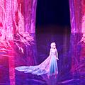 Elsa-frozen-35718065-300-526.png