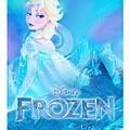 Elsa-Poster-Fan-made-frozen-35458169-300-459.jpg