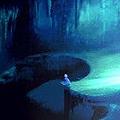 Frozen-Concept-Art-frozen-35619660-300-134.jpg