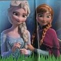 Frozen-the-Essential-Guide-frozen-35731990-500-506.jpg