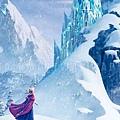 frozen-disney-princess-35886041-1920-1080.jpg
