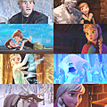 Frozen-disney-frozen-35670474-300-338.png
