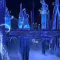 Frozen-TV-Spot-frozen-35887968-1280-528.png