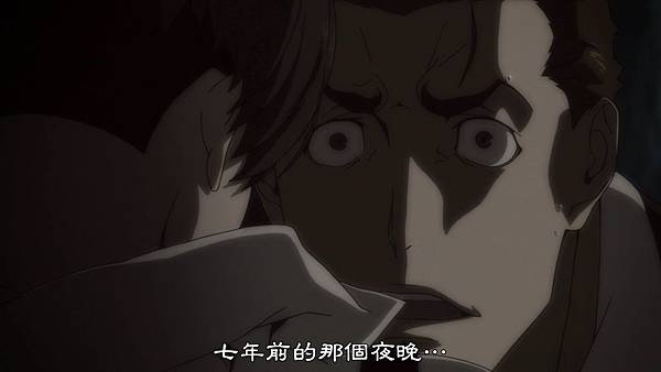 [DMG][91Days][12 END][720P][BIG5][(024568)2017-01-02-16-26-28].JPG