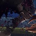 革命機Valvrave (Dymy-繁) -07[瓦礫下的春人][(031098)2017-04-15-11-45-02].JPG