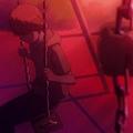 [NyxStudio&HYSUB]Oremonogatari!![08][GB][720P][(000451)2017-04-22-13-00-36].JPG