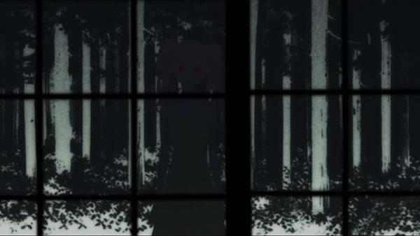屍鬼 (YYDM-11FANS) -04[BDRIP][X264_AAC][720P][(011636)2017-04-29-11-22-24].JPG