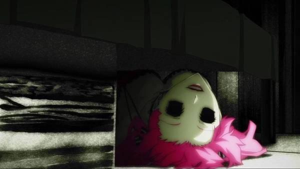 屍鬼 (YYDM-11FANS) -05[BDRIP][X264_AAC][720P][(000427)2017-04-29-11-36-31].JPG