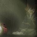 屍鬼 (YYDM-11FANS) -18[BDRIP][X264_AAC][720P][(006074)2017-04-29-16-47-28].JPG