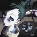 屍鬼 (YYDM-11FANS) -18[BDRIP][X264_AAC][720P][(012927)2017-04-29-16-52-13].JPG