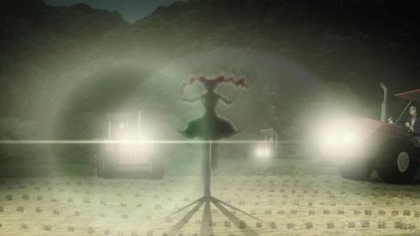 屍鬼 (YYDM-11FANS) -22[BDRIP][X264_AAC][720P][(010170)2017-04-29-23-53-23].JPG