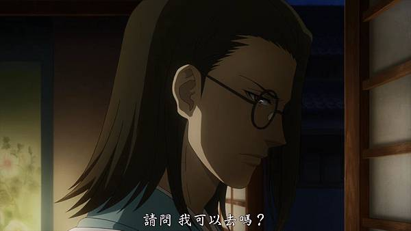薄櫻鬼 劇場版 第一章 京都亂舞[(028113)2017-05-26-10-05-40].JPG