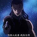 薄櫻鬼 劇場版 第一章 京都亂舞[(034688)2017-05-26-10-10-35].JPG
