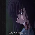 薄櫻鬼 劇場版 第一章 京都亂舞[(037714)2017-05-26-10-13-10].JPG