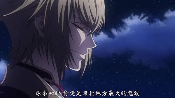 薄櫻鬼 劇場版 第一章 京都亂舞[(082778)2017-05-26-10-47-19].JPG