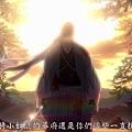 薄櫻鬼 劇場版 第一章 京都亂舞[(125563)2017-05-26-11-19-39].JPG