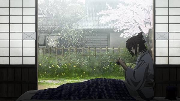 薄櫻鬼 劇場版 第二章~士魂蒼穹~[(009241)2017-05-26-11-35-26].JPG