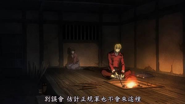 薄櫻鬼 劇場版 第二章~士魂蒼穹~[(055058)2017-05-26-12-08-31].JPG