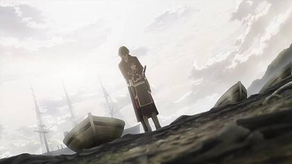 薄櫻鬼 劇場版 第二章~士魂蒼穹~[(096193)2017-05-26-12-39-22].JPG