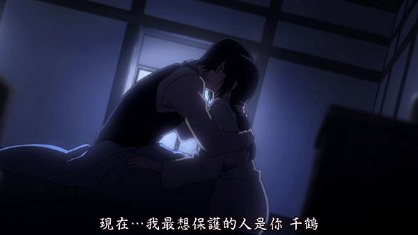 薄櫻鬼 劇場版 第二章~士魂蒼穹~[(101766)2017-05-26-12-43-04].JPG