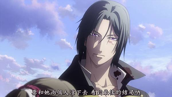 薄櫻鬼 劇場版 第二章~士魂蒼穹~[(115778)2017-05-26-12-52-38].JPG