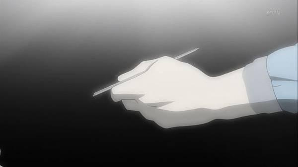 [一月新番][异域字幕组][无头骑士异闻录][Durarara!!][04_形影相吊][1280x720][(029824)2017-05-28-12-27-47].JPG