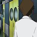[一月新番][异域字幕组][无头骑士异闻录][Durarara!!][05_羊头狗肉][1280x720][(011510)2017-05-28-13-01-01].JPG