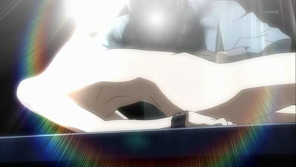 [一月新番][异域字幕组][无头骑士异闻录][Durarara!!][04_形影相吊][1280x720][(029009)2017-05-28-12-27-13].JPG