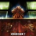 [一月新番][异域字幕组][无头骑士异闻录][Durarara!!][07_国士无双][1024x576][(025267)2017-05-28-13-58-32].JPG