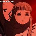 [一月新番][异域字幕组][无头骑士异闻录][Durarara!!][09_依依恋恋][1024x576][(006523)2017-05-28-14-36-52].JPG