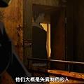 [一月新番][异域字幕组][无头骑士异闻录][Durarara!!][10_空前绝后][1024x576][(026419)2017-05-28-15-52-16].JPG