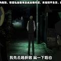 [一月新番][异域字幕组][无头骑士异闻录][Durarara!!][16_相思相爱][1024x576][(006293)2017-05-28-18-14-29].JPG