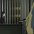 [一月新番][异域字幕组][无头骑士异闻录][Durarara!!][14_物情骚然][1280x720][(019448)2017-05-28-17-27-46].JPG