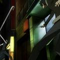 [一月新番][异域字幕组][无头骑士异闻录][Durarara!!][16_相思相爱][1024x576][(020209)2017-05-28-18-40-03].JPG