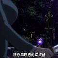 [一月新番][异域字幕组][无头骑士异闻录][Durarara!!][24_则天去私][Fin][1024x576][(018514)2017-05-28-22-19-35].JPG