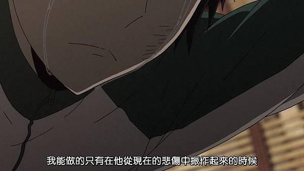 [Dymy][Durarara!!x2 Ten][01][BIG5][1280X720][(014139)2017-05-29-13-14-18].JPG
