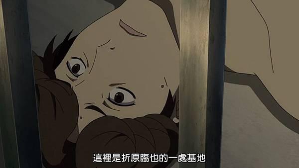 [Dymy][Durarara!!x2 Ketsu][12][END][BIG5][1280X720][(029854)2017-05-29-22-37-02].JPG