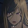 流浪神差 Aragoto (HYSUB) -01[獲得諱名][BIG5_MP4][1280X720][(000957)2017-05-30-11-35-25].JPG