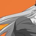 流浪神差 Aragoto (HYSUB) -01[獲得諱名][BIG5_MP4][1280X720][(002105)2017-05-30-11-36-20].JPG