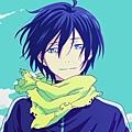 流浪神差 Aragoto (HYSUB) -01[獲得諱名][BIG5_MP4][1280X720][(033800)2017-05-30-12-27-15].JPG