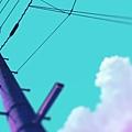 流浪神差 Aragoto (HYSUB) -01[獲得諱名][BIG5_MP4][1280X720][(033829)2017-05-30-12-27-10].JPG