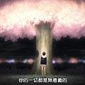 流浪神差 Aragoto (HYSUB) -02v2[她的回憶][BIG5_MP4][1280X720][(018121)2017-05-30-12-40-22].JPG